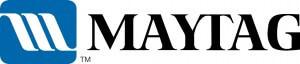 Servicio técnico de Maytag en Barcelona