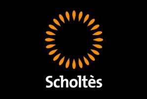 Servicio tecnico Scholtes