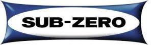 Servicio tecnico de Sub Zero en Barcelona
