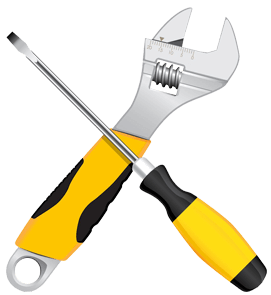 herramientas servicio tecnico reparacion