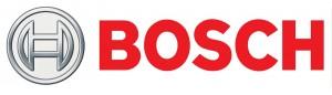 Servicio tecnico oficial Bosch