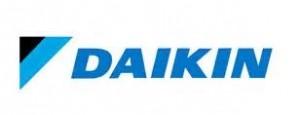 Servicio tecnico Daikin en Barcelona