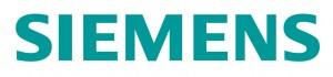 Servicio Técnico Siemens en Barcelona